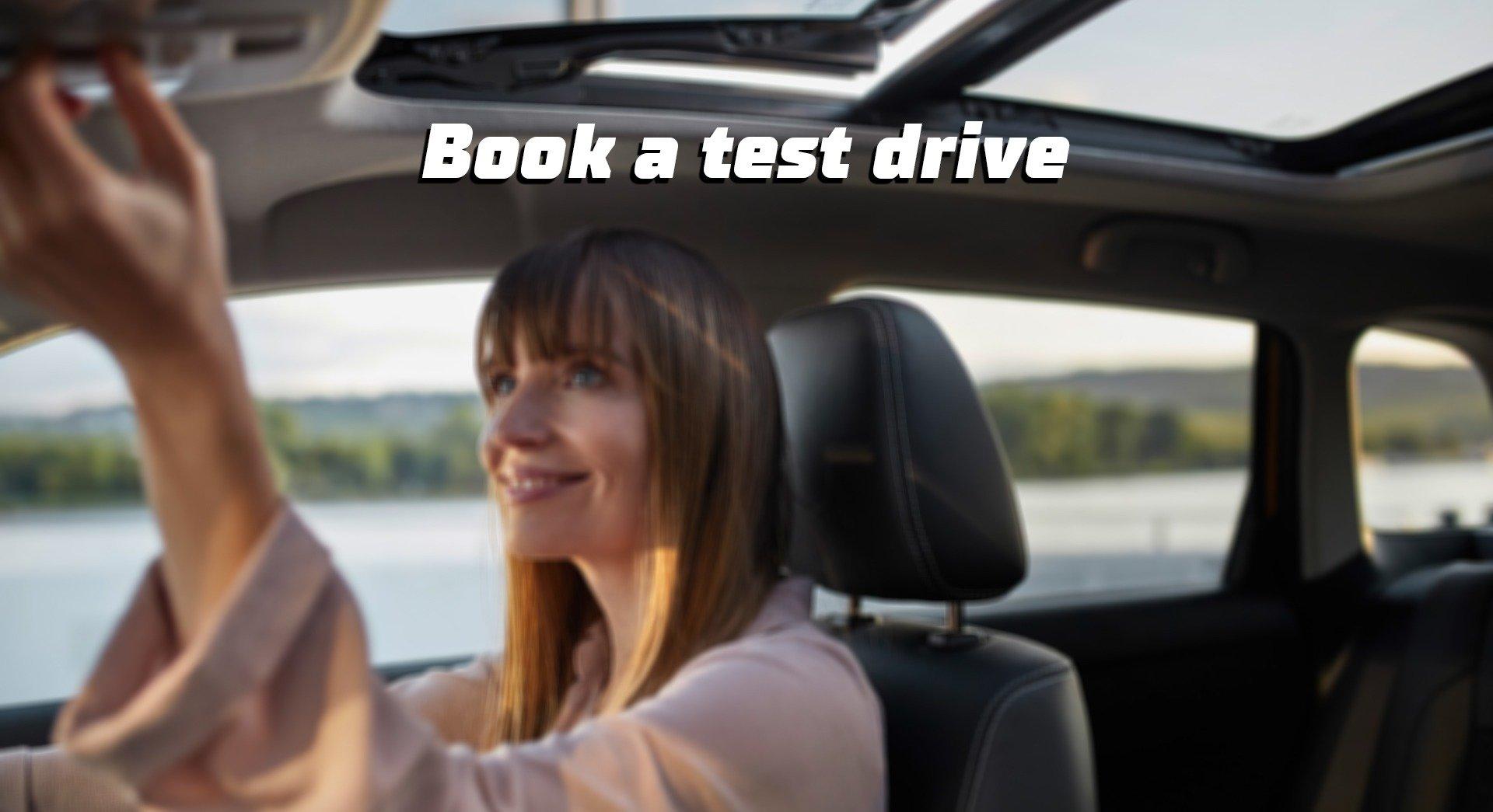 osborne-park-suzuki-book-a-test-drive