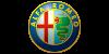 Alfa Romeo Logo 2