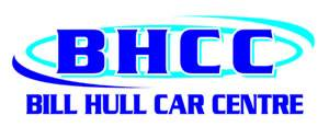 https://wic045p.server-secure.com/vs362668_secure//CMS/images_cms/38767_Bill_Hull_car_centre_logo.jpg