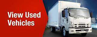 SEARCH OUR USED TRUCK STOCK