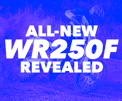 wr250f 2020 reveal thumbnail image