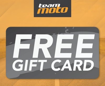 teammoto-free-gift-card image