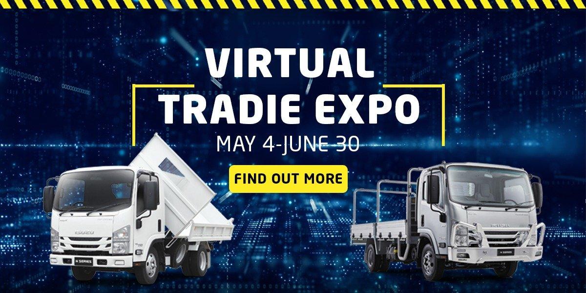 blog large image - VIRTUAL TRADIE EXPO