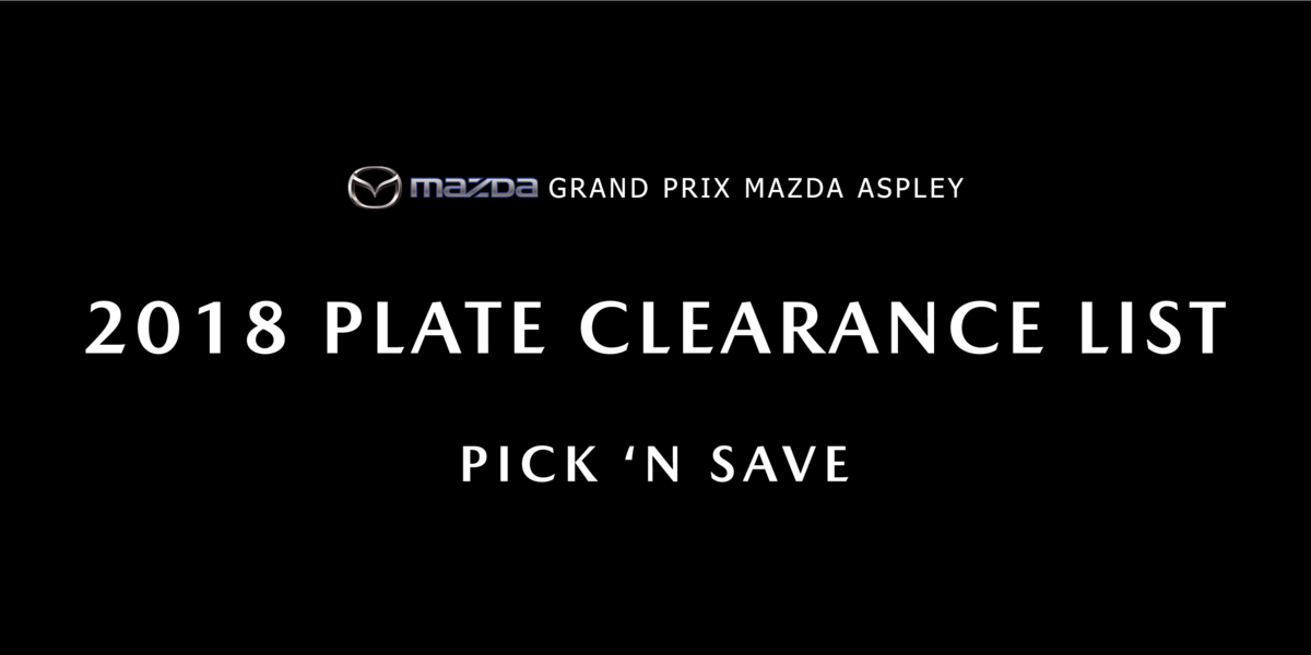 blog large image - 2018 Pick & Save Clearance