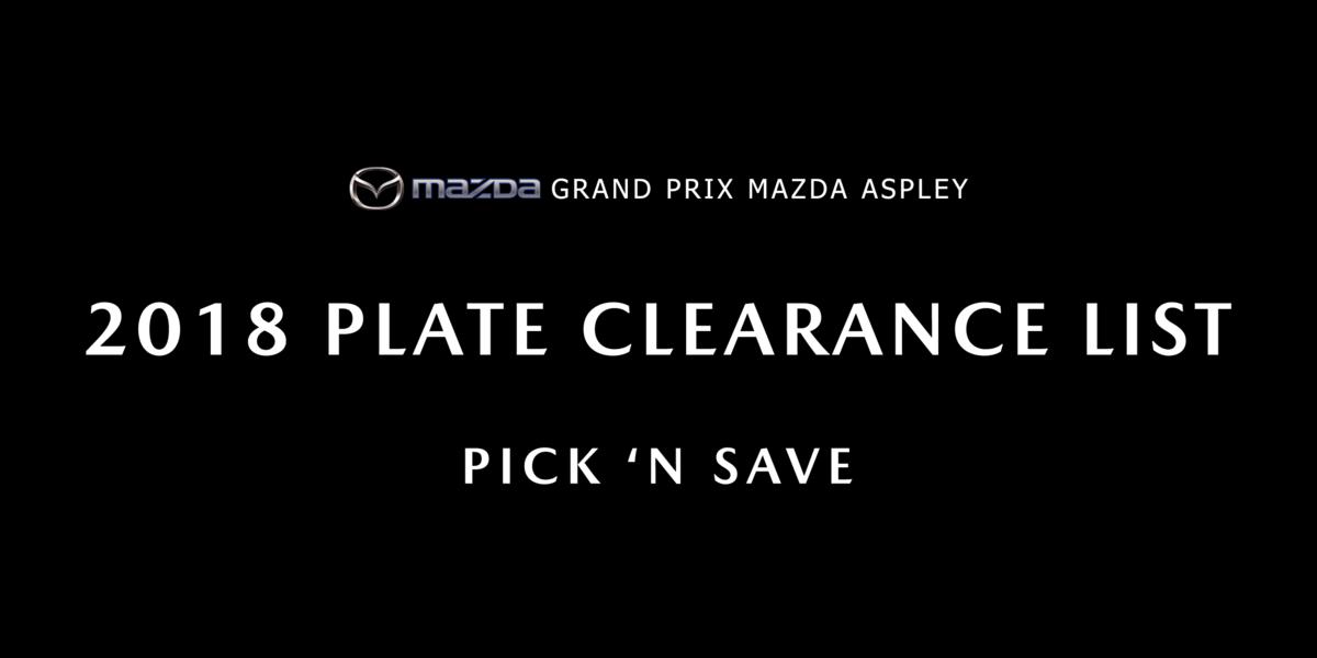 blog large image - 2018 Pick & Save Clearance