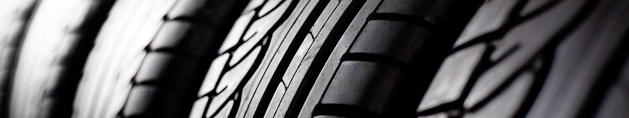 Barry Bourke Motors - Barry Bourke Tyres