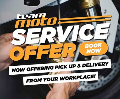 mobile-motorcycle-service image
