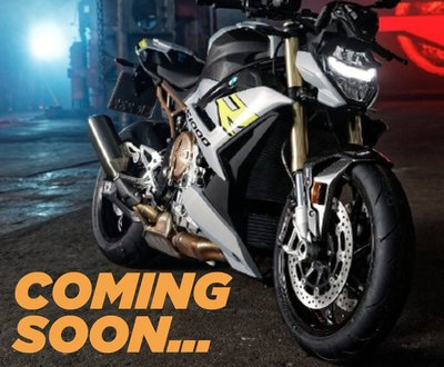 BMW_S1000R_Preview image