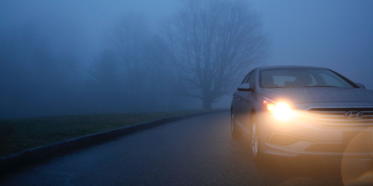 blog large image - Is your car winter ready?