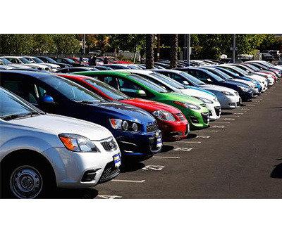 John Patrick Prestige Cars Used Cars image