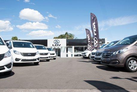 ldv-five-dock-ldv-vehicle-dealer
