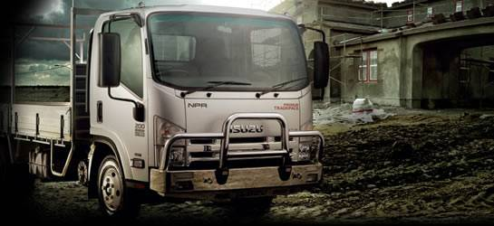 Isuzu_trucks_imag1_feb15