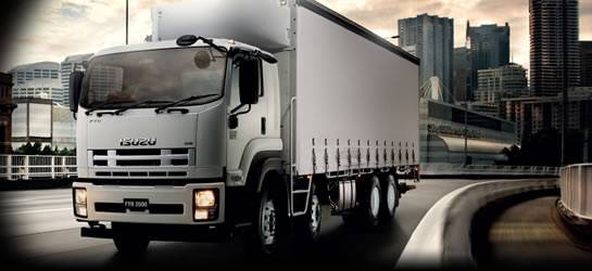 Isuzu_trucks_image2_feb15