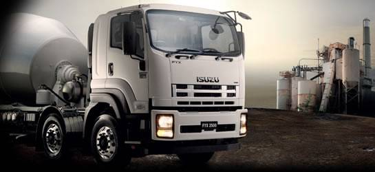 Isuzu_trucks_image3_feb15