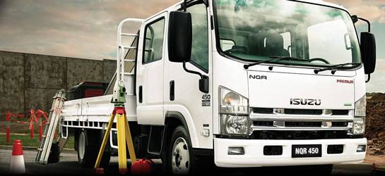 Isuzu_trucks_image5_feb15
