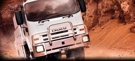 Isuzu_trucks_image6_feb15