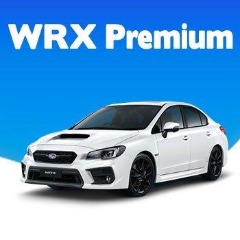 WRX Prem $44,490 Small Image
