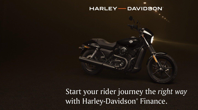 new-rider-program-banner