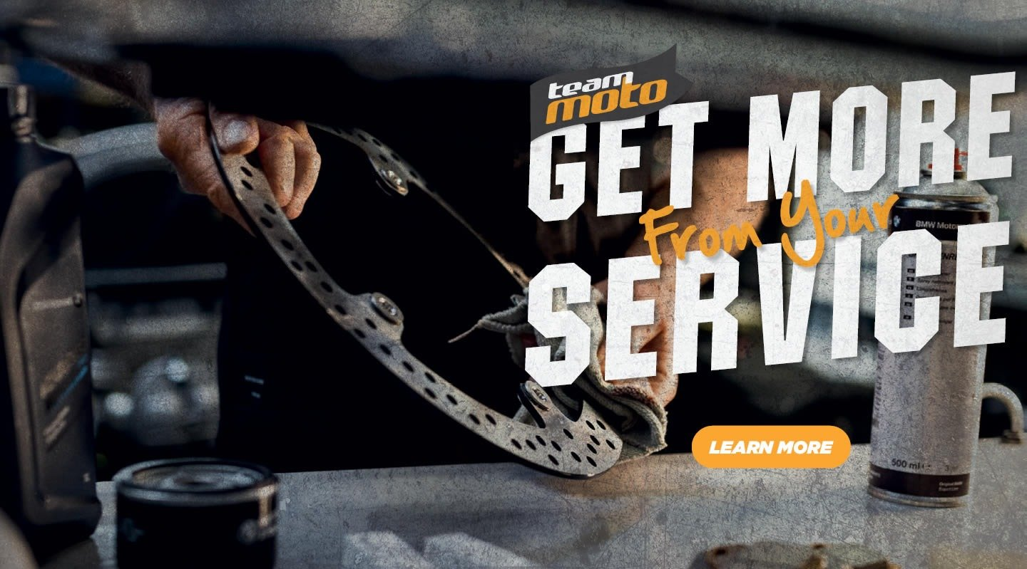 teammoto-get-more-for-your-service-web-banner