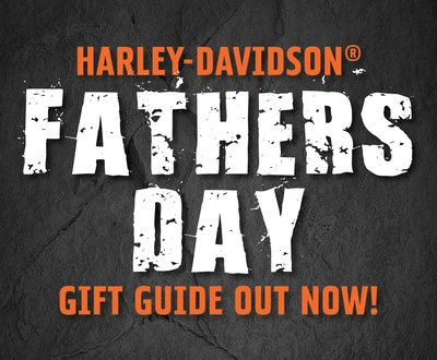 Fathers Day Gift Guide image