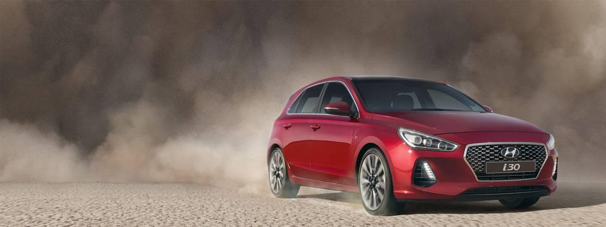 Budget Car Sales Kingaroy