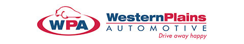 Western Plains Automotive