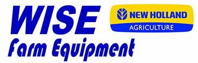 Wise Farm Logo