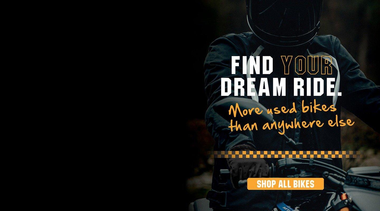 teammoto-find-your-dream-ride