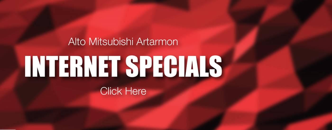 AltoMitsuArt-HB2-Nov14-BJ