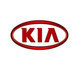 kia-logo_2015