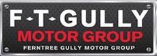 Ferntree_gully_motorgroup_logo