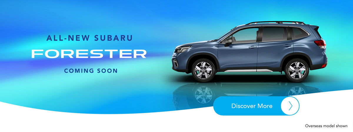 Auto Synergy Honda Subaru Latest Offers