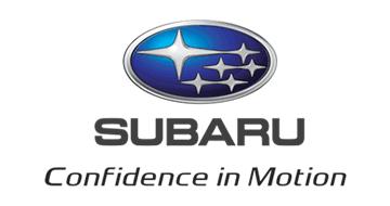 eHub15-OT-Subaru_wb