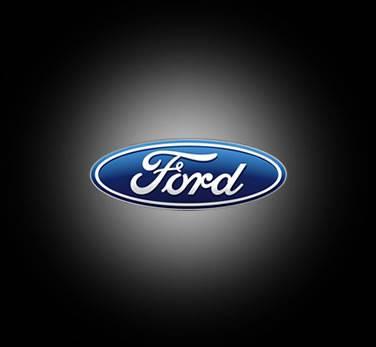 eHub15-OT-BlackBG-Ford