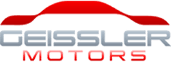Geissler_logo_image3.png
