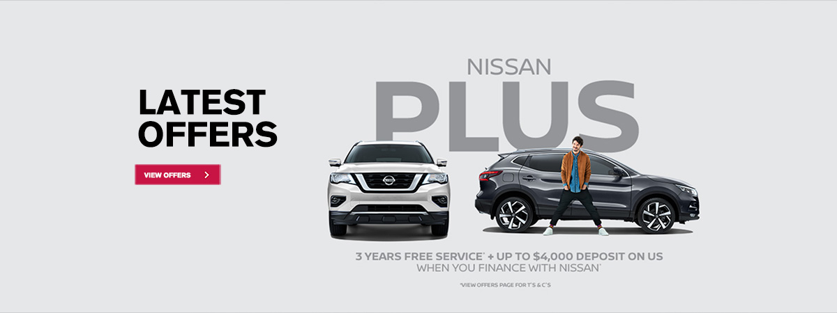 New Quality Used Cars Adelaide Main North
