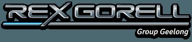 Rex Gorell Logo
