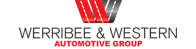 Werribee Automotive Group_logo