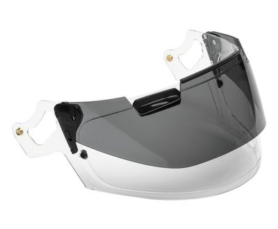 Arai Pro Shade System image
