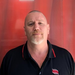 Jon Bartlett