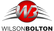 wilson-bolton-dealer-logo