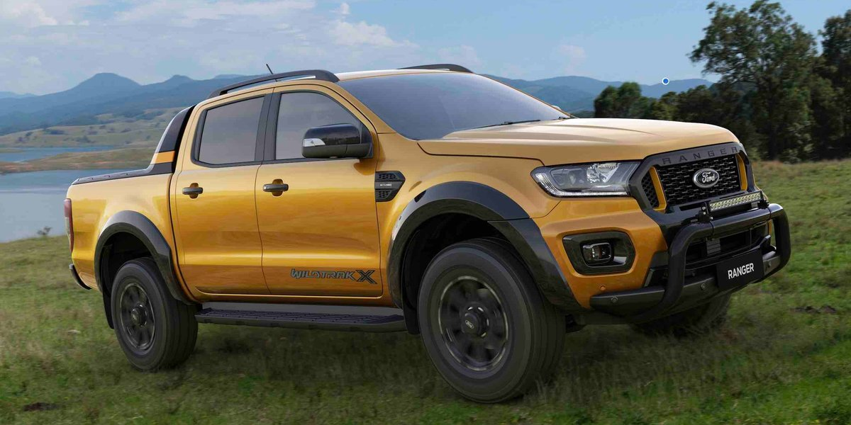 blog large image - ALL-NEW WILDTRAK X