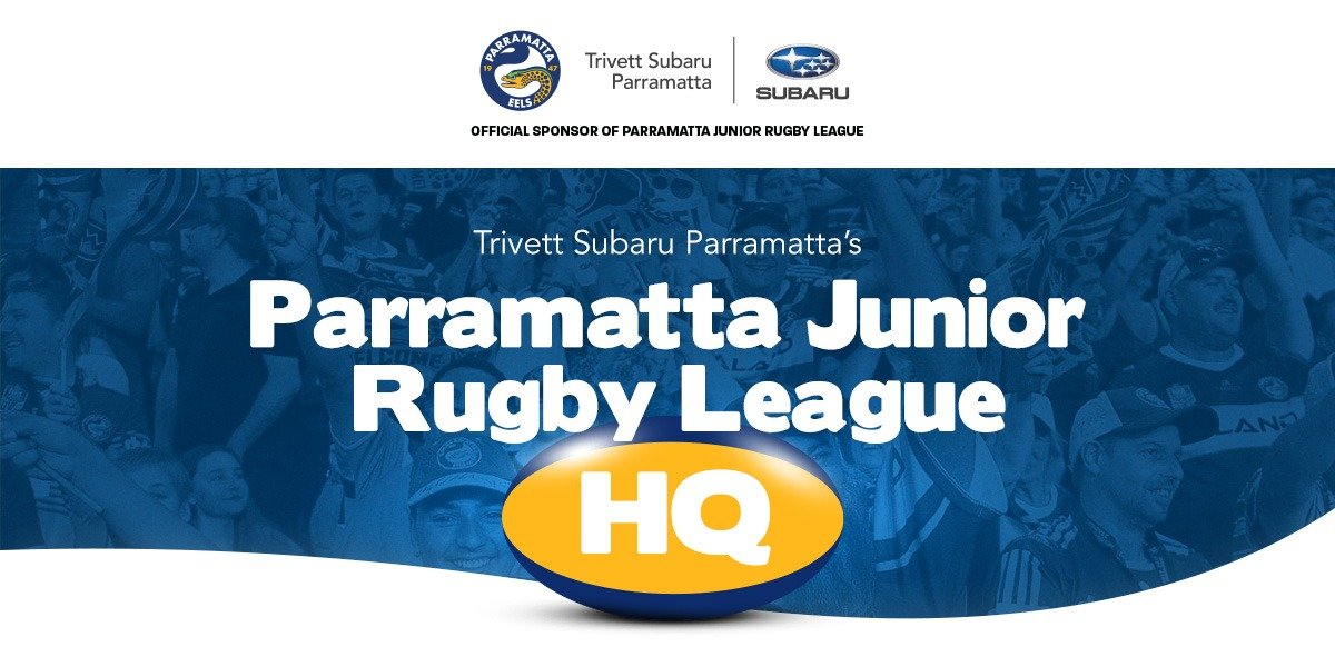 blog large image - Parramatta Eels Junior Rugby League HQ