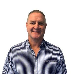 Brian Duggan