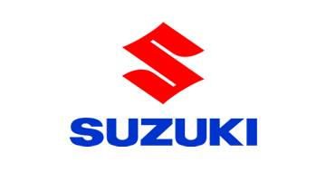 Visit Our Suzuki Dealership
