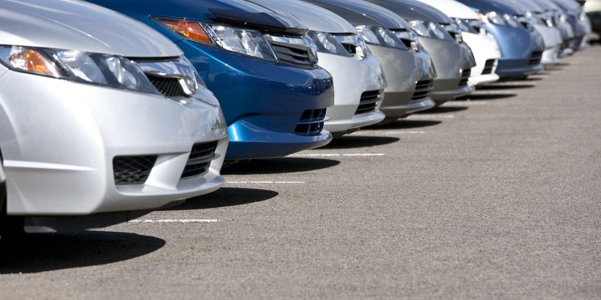 blog large image - City Subaru - John Nossitor
