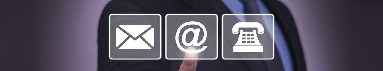 eHub2015-DPI-Contact1