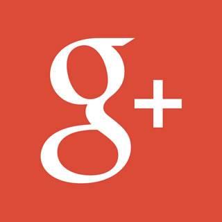 Village Nissan Google+