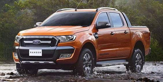 Ford_Ranger_default_image_2015