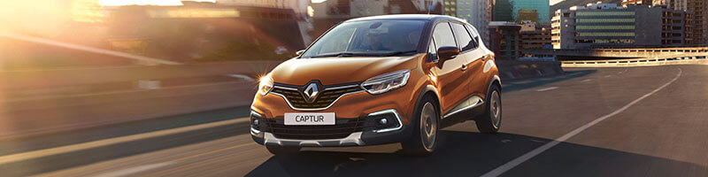 captur gallery preview